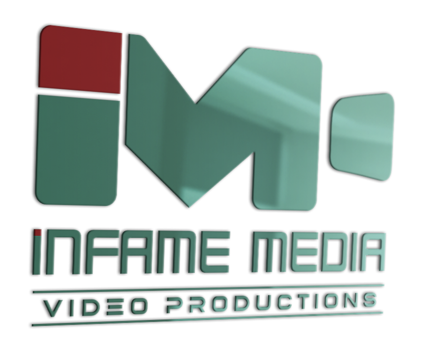 Infame Media – Video promotie